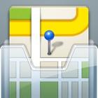 OffMaps 2 · Offline Karten für Reisende icon