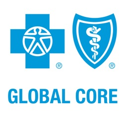 Blue Cross Blue Shield Global Core