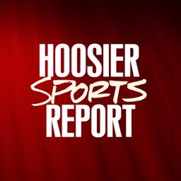 Hoosier Sports Report iOS