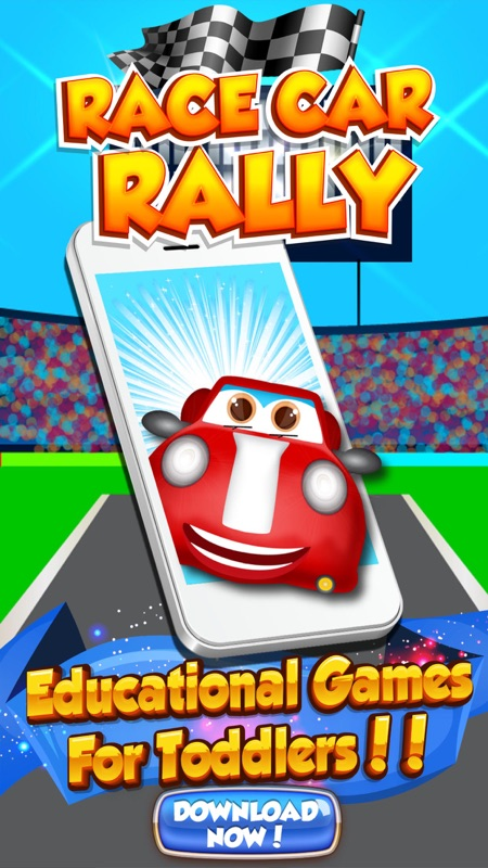 3 Minutes To Hack Cars Easy Car Games For Baby Boys Toddlers Kids
