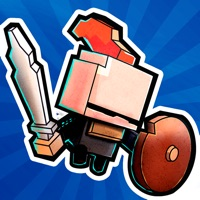 Codes for Tap Heroes - Idle Clicker Hack