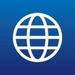 무역 영어 용어 사전 (무역, 관세, 경제 영어 용어 수록)