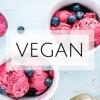 Vegan Nice Cream Recipes Ranking