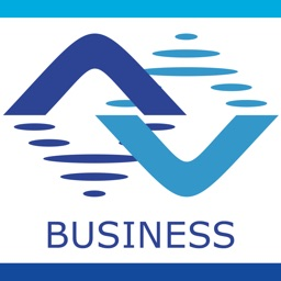 Public Service CU Mobile Business Banking