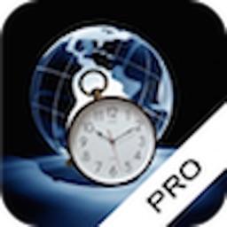 Journey Tracker PRO
