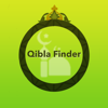 Muslim Qibla- Prayer Direction & Compass Navigator