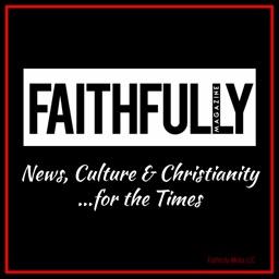 Faithfully Magazine