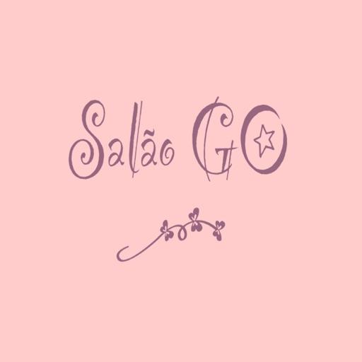 Salão GO
