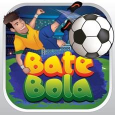 Activities of Bate Bola Pro - Brazil Football 2017