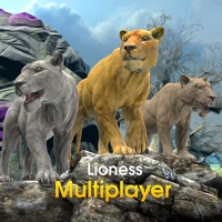 Codes for Lioness Multiplayer Hack