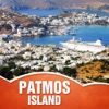Patmos Island Travel Guide