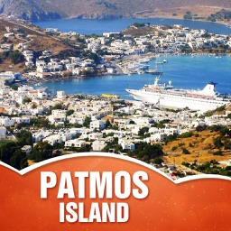 Patmos Island Travel Guide