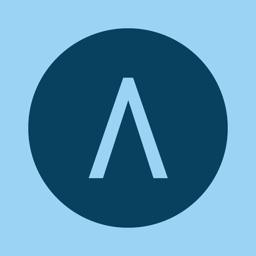 AIVI – The Sleep Method