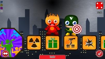 Trinkspiel - Saufspiel - PartyScreenshot von 4