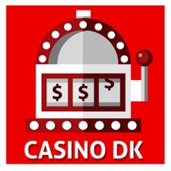 Bedste online casinoer – vores valg af top casinosider