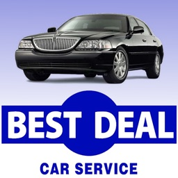 Best Deal Car Service