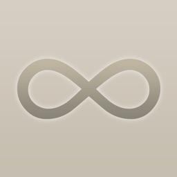 Symbols — special text characters