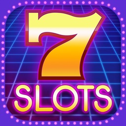 Spinner Slots - Free Vegas Casino Slot Machines