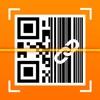 qr コード - バー コード リーダー - qr コード 読み取り アプリ