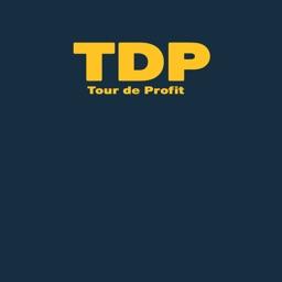 Tour de Profit