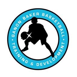 Ganon Baker Basketball