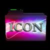 Folder Icon Maker - Fangcheng Yin