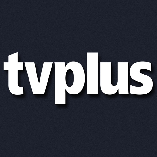 TVPlus - Afrikaans