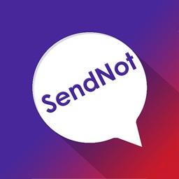 SendNot