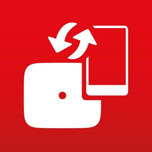 Vodafone Station per ADSL e Fibra
