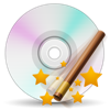 DVD Ripper HD - Leawo Software Co., Ltd.