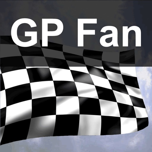 GP Race Fan