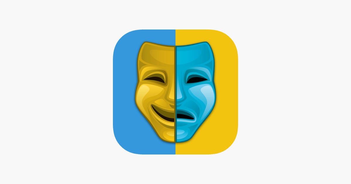 Face Swap App- Funny Face Changer Photo Effects on the App Store