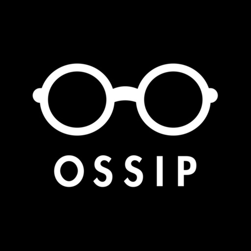 OSSIP Expo 2016 icon