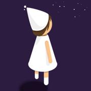 纪念星空 - 漫步天空的舞者