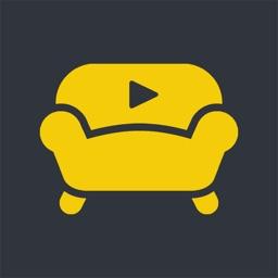 Movidea Movie Finder - Find which movie to watch