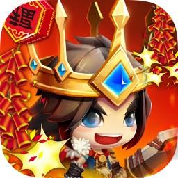 国王与地下城 (King and Dungeon)-探索王国的地下世界