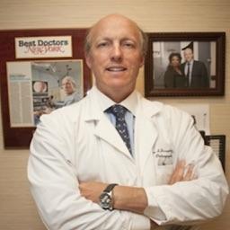 Dr. Jordan Josephson MD