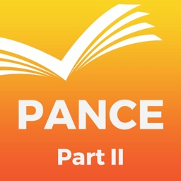 PANCE® Part II Exam Prep 2017 Edition