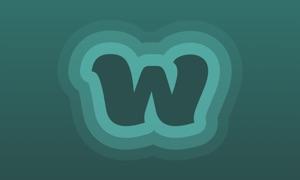WispeoTV