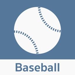 プロ野球速報ニュースまとめ - Baseball Info