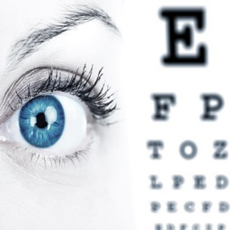 How To Improve Your Eyesight-Vision Cure