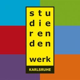 UNIverse - around studying in Karlsruhe+Pforzheim