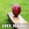 Cricket TV Live Streaming Matches iphone and android app