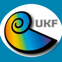 UK Fossils - Location Guides