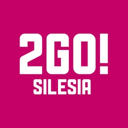 2GO! Silesia