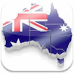 Aussie Public Holidays Apple Watch App