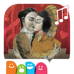 Play Opera: Mozart, Puccini, Rossini, and Verdi masterpieces for kids