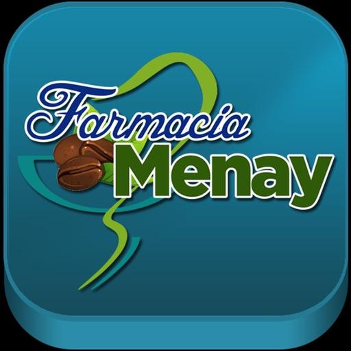 Farmacia Menay