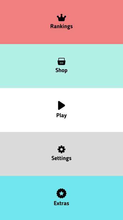 Poog app image