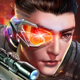 超神突击-全民战争单机游戏
